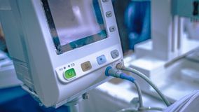 Instrument de la Science d'expérience dans le laboratoire