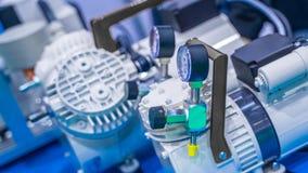 Instrument de laboratoire de la Science industrielle pour la recherche