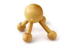 objet en bois pour le massage corporel photos 5 objet en. Black Bedroom Furniture Sets. Home Design Ideas