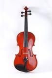 Instrument de musique classique de violon photographie stock libre de droits
