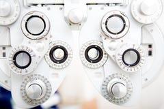 Instrument médical image libre de droits