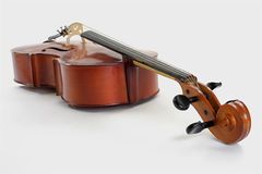 Instrument musical Photo stock