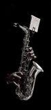 Instrument muzyczny Obraz Royalty Free