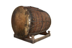 instrument muzyka Obrazy Stock
