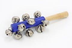 instrument perkusja Zdjęcia Stock