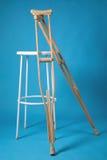 instrument zdrowia Zdjęcie Royalty Free