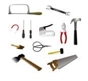 Instrumente Stockbilder