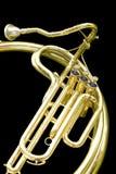 instrumentmusik Arkivbild