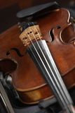 instrumentmusikal royaltyfria foton