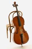 instrumentmusikal Arkivbilder