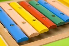 Instrumento Fotografia de Stock