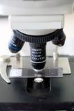 Instrumento médico Fotos de archivo