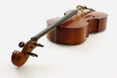 Instrumento musical imagen de archivo libre de regalías