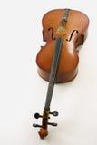 Instrumento musical fotos de archivo libres de regalías