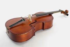 Instrumento musical imagen de archivo