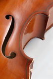 Instrumento musical imagenes de archivo