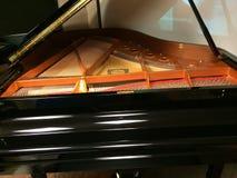 Instrumento musical 16 Imagens de Stock