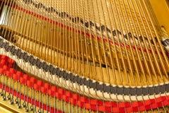 Instrumento musical 16 Imágenes de archivo libres de regalías