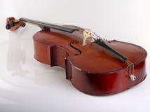 Instrumento musical fotografía de archivo libre de regalías