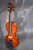 Instrumento musical foto de archivo libre de regalías