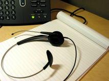 Instrumentos de apoio 3 Fotografia de Stock