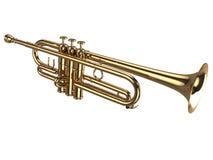instrumentu wiatr Zdjęcia Stock
