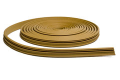Insulating cord Stock Photography