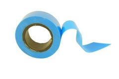 Insulating tape Stock Photos