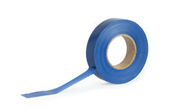 Insulating Tape Royalty Free Stock Images