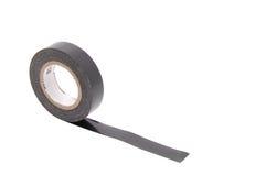 Insulating tape Royalty Free Stock Photos