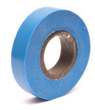 Insulating tape Royalty Free Stock Photos