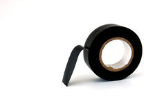 Free Insulation Tape Stock Image - 21265901