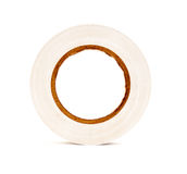 Insulation tape isolated Stock Photo