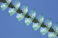 Insulator Stock Photography
