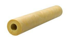 insulator pipe type Stock Photo