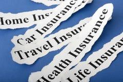 Insurance stock photos