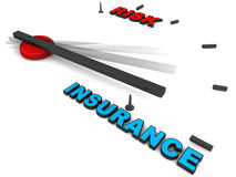 Insurance Stock Photography