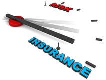Insurance stock photography