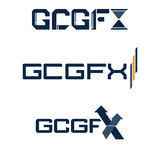 Insygnie lub logotypy ustawiający Biznes podpisuje, logowie, tożsamość, etykietki, odznaki i przedmioty, royalty ilustracja