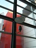 Intérieur de construction 16 Photos libres de droits