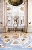 Intérieur de luxe photos stock