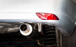 Intake Stock Photos