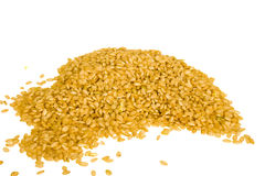 Integral rice Royalty Free Stock Photography