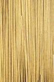 Integral Spaghetti Stock Photos