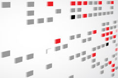 Integratie en innivationtechnologie Beste ideeën voor Zaken p Royalty-vrije Stock Afbeelding