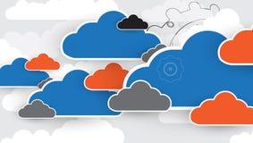 Integratietechnologie met aard, hemel Beste ideeën voor Zaken