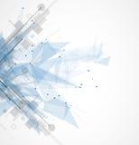 Integrations- und Innovationstechnologie Stockfotos