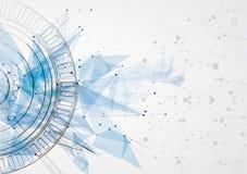 Integrations- und Innovationstechnologie Stockbilder