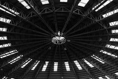 Integridad estructural Foto de archivo libre de regalías