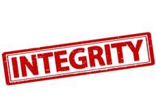 integrità illustrazione di stock